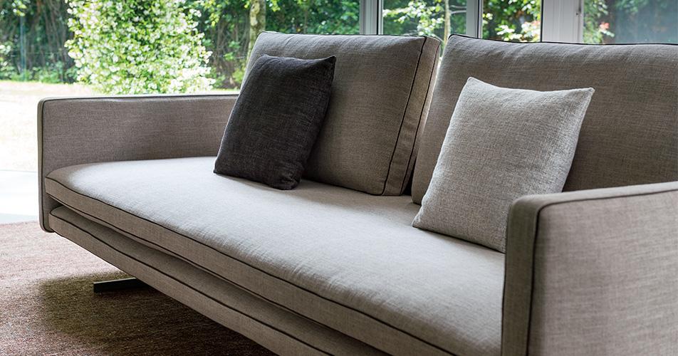 moss sofas produkte arketipo