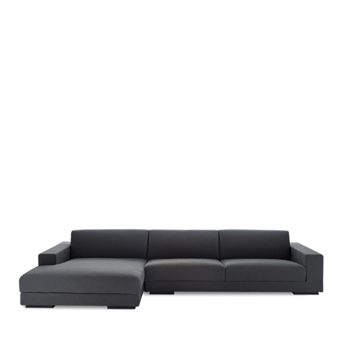 Auto Reverse Sofas Products